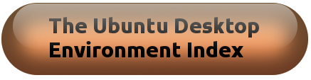 The Ubuntu Desktop Environment Index